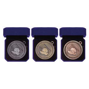 Olympia Football Boot Medal Box