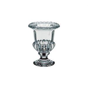 Lindisfarne Horizon Crystal Vase 265mm