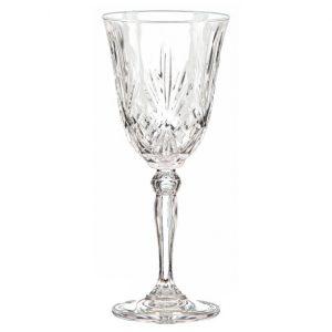 Lindisfarne St Joseph Wine Crystal 190mm