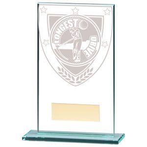 Millennium Longest Drive Jade Award – 140mm