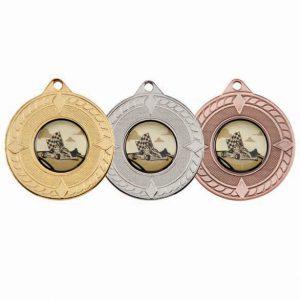 Pinnacle Medal
