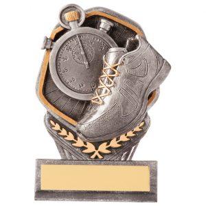 Falcon Running Award – 105mm