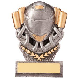 Falcon Motorsport Award – 105mm