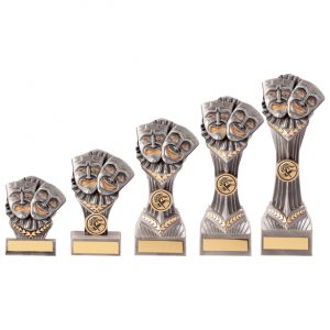 Falcon Drama Award