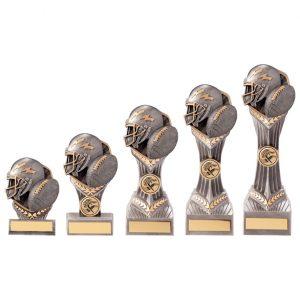 Falcon American Football Award