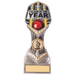 Falcon Cricket Fielder Award – 180mm