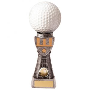 Valiant Golf Award – 240mm