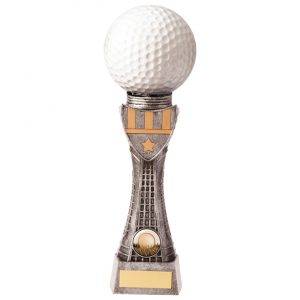 Valiant Golf Award – 280mm