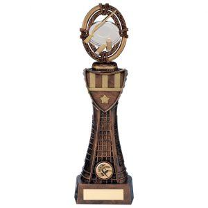 Maverick Clay Pigeon Heavyweight Award – 315mm