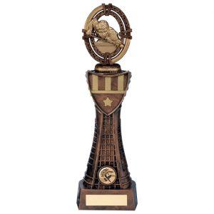 Maverick Snooker Heavyweight Award – 315mm