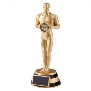 Acclaim Achievement Award – 210mm