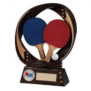 Typhoon Table Tennis Award 130mm