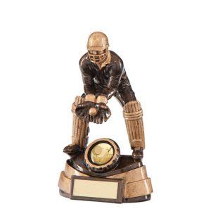 Legacy Cricket Wicket Keeper Award