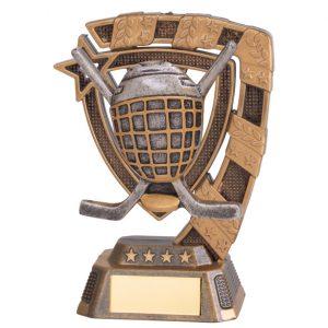 Euphoria Ice Hockey Award – 130mm