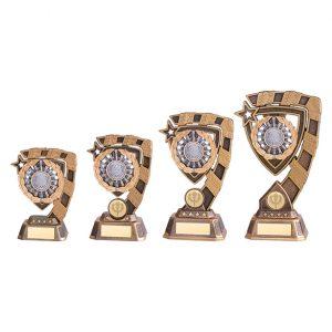 Euphoria Multisport Award