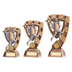 Euphoria Running Award Male