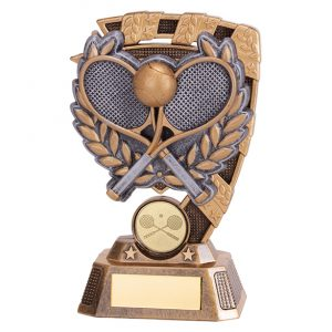 Euphoria Tennis Award – 150mm