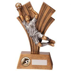 Xplode Goalkeeper Award 180mm