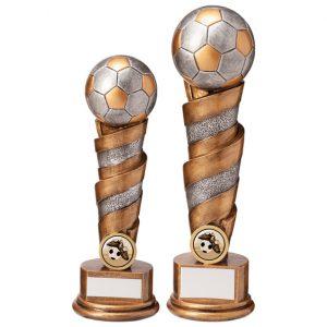 Cyclone Football Award