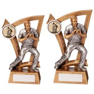 Predator Cricket Fielder Award