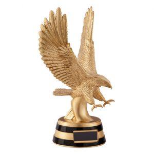 Motion Extreme Golden Eagle Award 250mm
