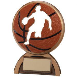 Shadow Basketball Award
