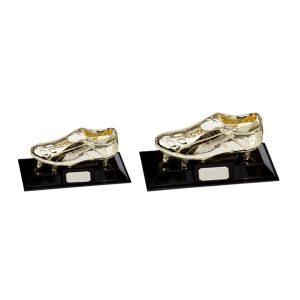 Puma King Golden Boot Football Award