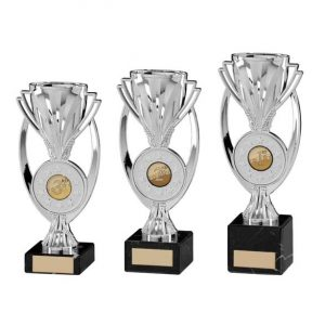 Oblivion Multisport Trophy