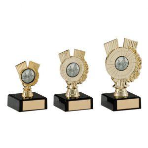 Electra Multi-Sport Trophy