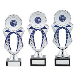 Flare Multi-Sport Trophy