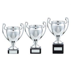 Legend Plastic Cup