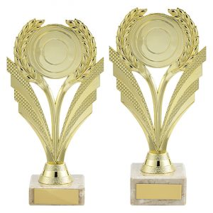 Amor Multi-Sport Trophy Gold