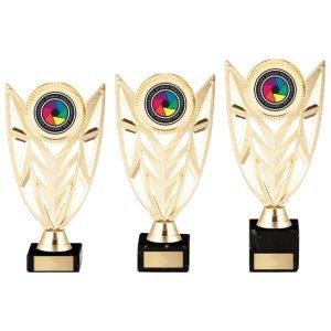 Odessa Multisport Trophy