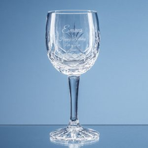 Blenheim Wine Glass 285ml