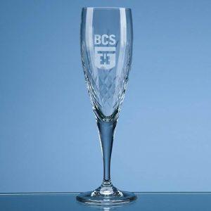 Mayfair Champagne Glass 180ml